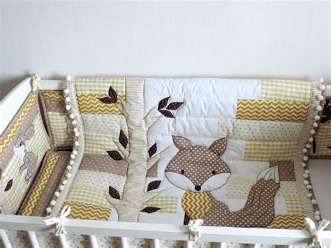 all about neutral crib bedding sets ellzabelle nursery ideas