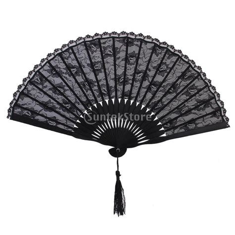 where to buy hand fans online buy wholesale spanish hand fans from china spanish