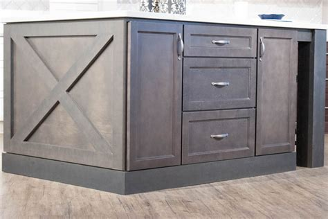 Cabinet Hardware Kitchener by Home Choice Cabinet Canada Kitchen Renovations And