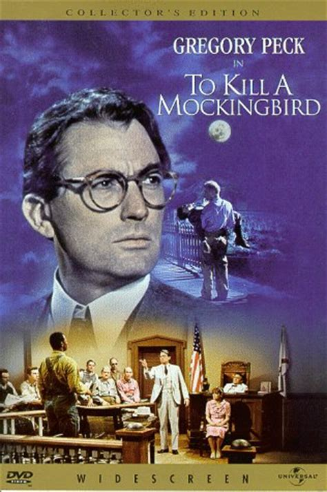 to kill a mockingbird themes shmoop to kill a mockingbird