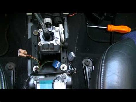 how much cost replace alternator belt autos post how much to replace the clutch on a 2000 honda accord autos post
