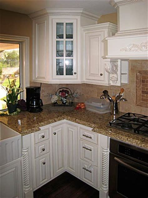 California Cabinet by Kitchen Cabinet Doors California Cabinet Doors