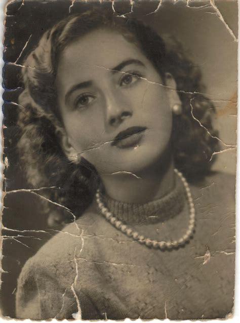 fotos antiguas para restaurar read all about me restaurar fotos antiguas