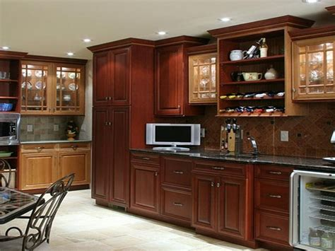1000 ideas about cabinet refacing cost on