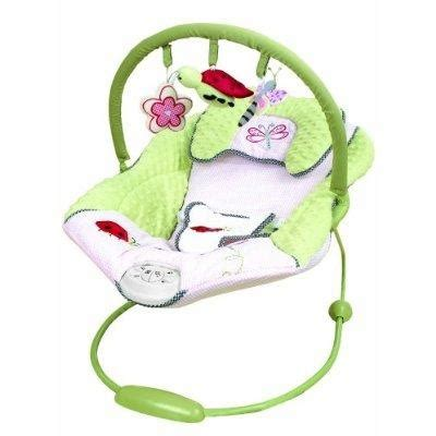 Baby Bug Jumper 12 best baby swings jumpers bouncers images on
