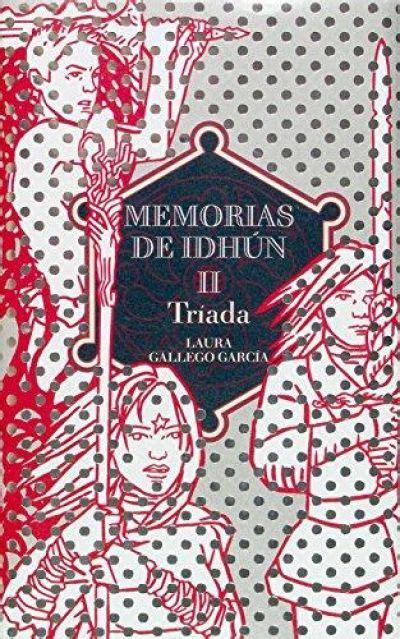 memorias de idhn triada 8467548169 dos velas para el diablo gallego garc 205 a laura sinopsis del libro rese 241 as criticas