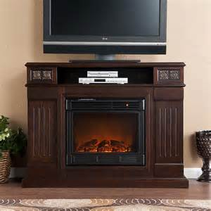 electric fireplace decosee