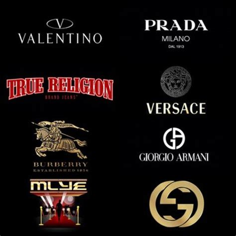 most expensive clothing brands by ashleymarielikes on