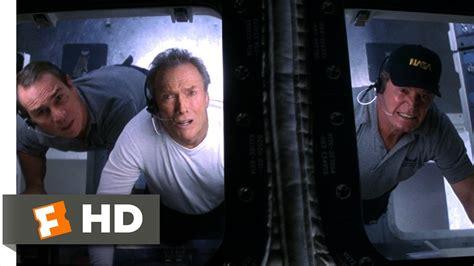 film space cowboys space cowboys 7 10 movie clip it s arming itself 2000