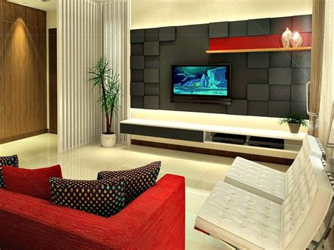 living room furniture malaysia living room furniture koyoto malaysia