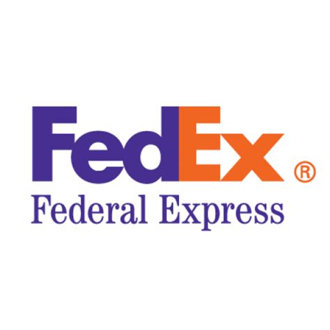 Fedex Background Check Symbols And Ways To Identify Conspiracy