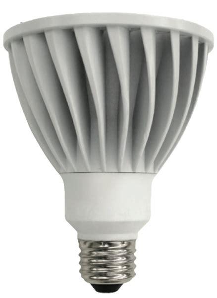 Led Par 40watt Warm White tcp led 14 watt 75w dimmable par30 warm white 2700k