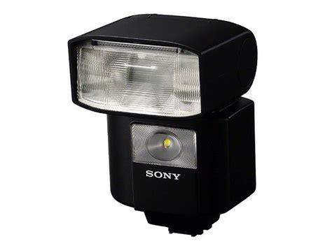 Sony Flash Hvl F45rm Hvl F 45 Rm sony hvl f45rm is a radio enabled compact flash lighting rumours