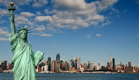 new york city by gocitykids babies travel lite
