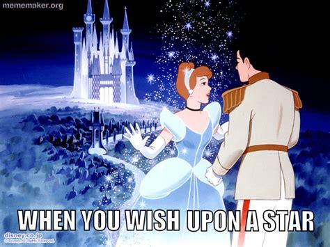 Cinderella Meme - cinderella meme 171 meme maker make a meme online