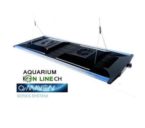 illuminazione acquario marino illuminazione per acquario marino aquariumonline ch