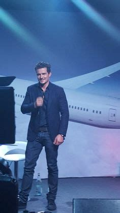 orlando bloom zulu workout katy perry and orlando bloom have a steamy nsfw beach day