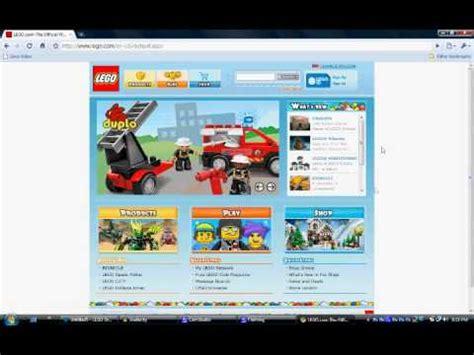 tutorial lego digital designer español lego digital designer tutorials how to download ldd