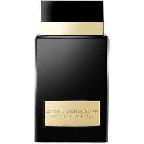 Parfum Schlesser schlesser absolute duftbeschreibung