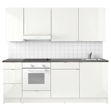 modular kitchen unit myideasbedroom com modular kitchens modular kitchen units ikea