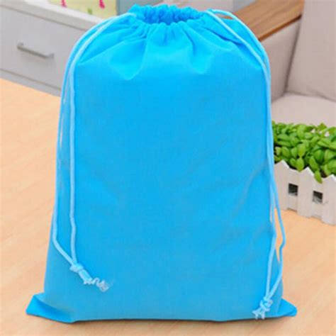 Backpack Laundry Bag In Blue Sierra Laundry More Bags Laundry