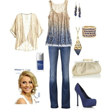 35 best images about cute outfits on pinterest rompers 17 best images about cute clothes for back to school ideas