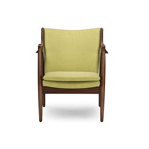 occasional armchairs finian accent armchair modern furniture brickell
