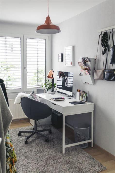 Arbeitszimmer Bei Ikea by Arbeitszimmer Ikea Kjosy