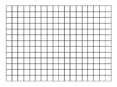grid drawings templates delighted x bar chart template photos documentation