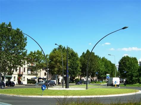impianti di illuminazione impianti di illuminazione pubblica sea impianti