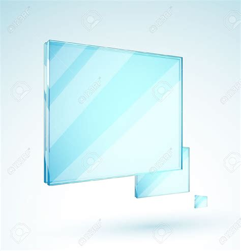 clipart pane glass panes clipart clipground