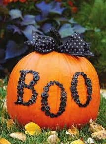 creative southern belle top 10 pumpkin decorating ideas