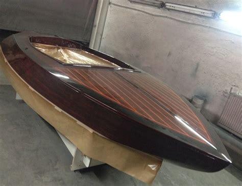 wooden boat ideas best 25 wooden boats ideas on pinterest boats chris