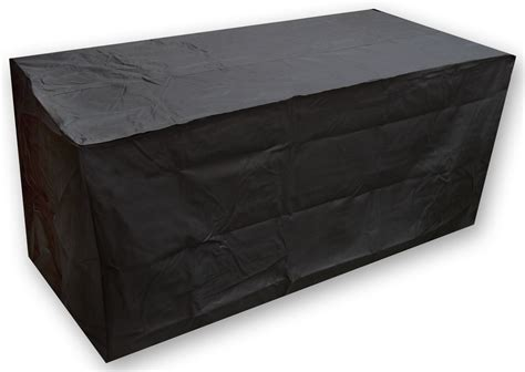 oxbridge large table cover covers outdoor value