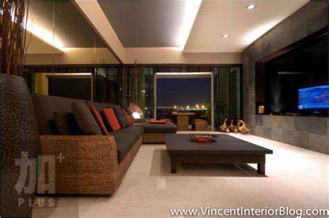 zen living room design zen living room ideas modern house