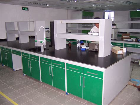 lab benching china laboratory bench china laboratory bench central bench