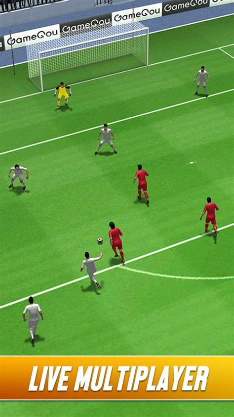 best soccer manager top soccer manager android apps on play