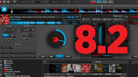 dj software free download full version windows xp virtual dj pro 8 2 build 3409 free download fullversion