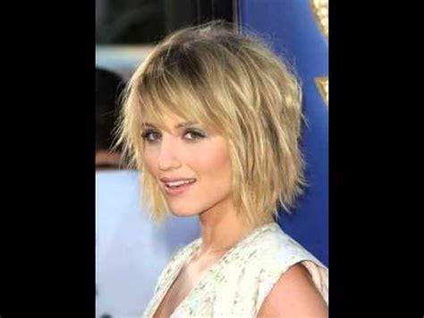 imagenes de cortes de pelo desmechado para mujeres cortes de cabello corto desmechado youtube
