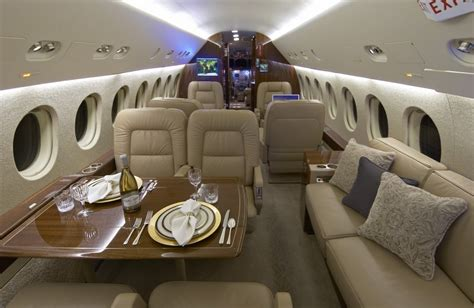 Falcon 900 Interior by Falcon 900 Interior Related Keywords Suggestions