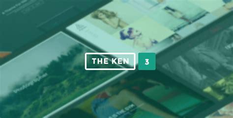 Mythemeshop Magxp V3 0 16 1 the ken v3 7 free dlword press