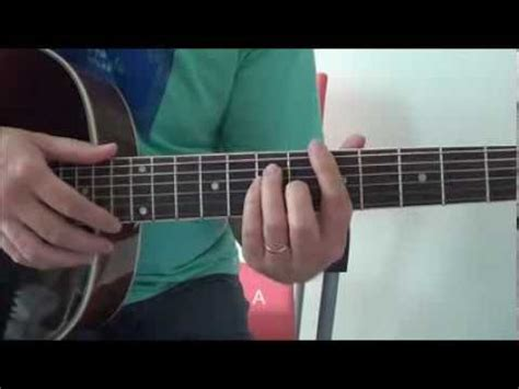 fingerstyle cover tutorial how to play chiquitita by abba acoustic guitar cover