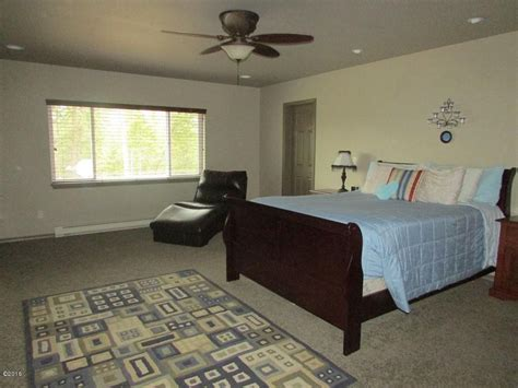 C Seely Cabins by 100 Seely Ln Kila Mt 59920 Realtor 174