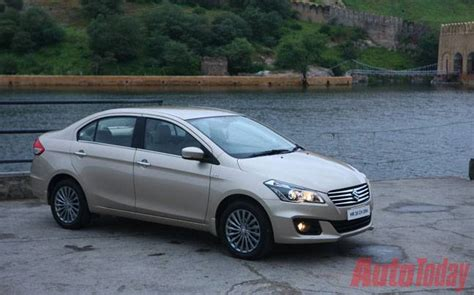 india toyota camry price toyota camry cost india