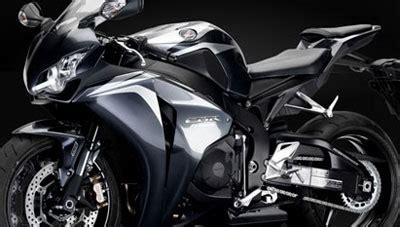 honda cbr 180cc bike price honda bikes bike models automobile two wheelers in