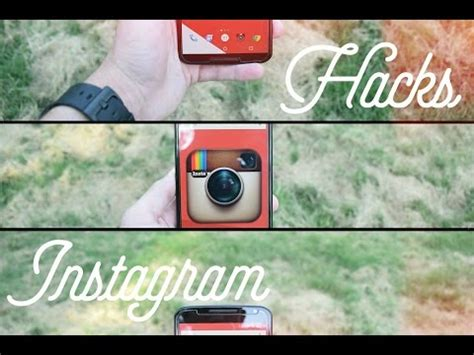 instafollow pro apk instafollow hack freedom root required 187 esemgoldex