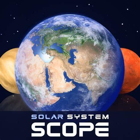 Best 25  3d solar system ideas on Pinterest   Modèle de