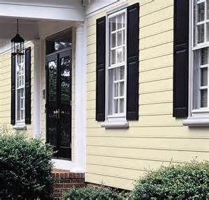 7 inch vinyl clapboard siding design gallery for remodeling ideas and inspiration