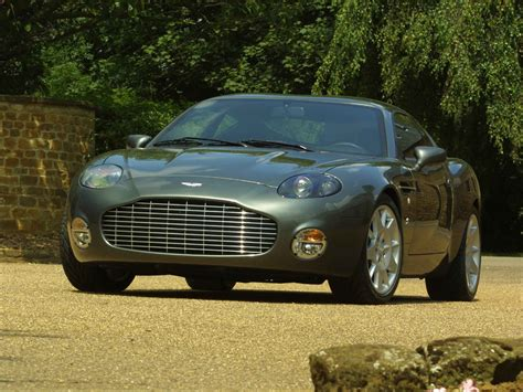 aston martin zagato black cars hd wallpapers aston martin db7 zagato