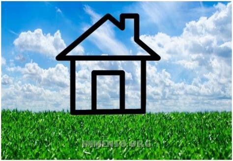 banche trentino tassi mutui immobiliari trento e bolzano possibile intesa